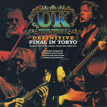 UK 2015-04-30 Tokyo, JP (Final) - Guitars101 - Guitar Forums